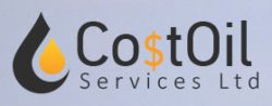 CostOil Services Limited