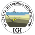 IGI Limited