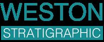 Weston Stratigraphic